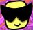 MlgIsVeryNOTEpic's avatar