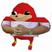 Slt990's avatar