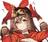 Bupha's avatar