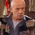 Kaspar Leon