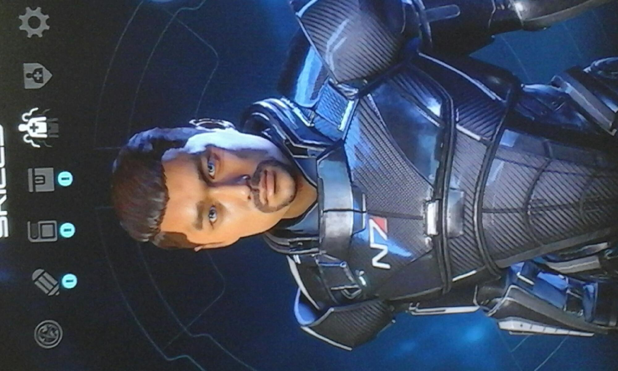 What does you ryder look like?