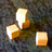 11equalsfish's avatar
