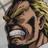 Iamthelegion's avatar