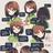 *-shijimaXmei-*'s avatar