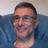 JohnGabrielNewCalculus's avatar