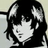 Fallenknightarmorset's avatar