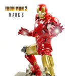 Mark6 extremis