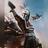 StronHout's avatar