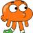 DustShot54's avatar