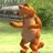 Mampac's avatar