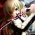 Aizen dragnir's avatar