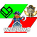 JARVIII's avatar