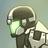 Misteus's avatar