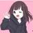 T3chn0l0gii's avatar