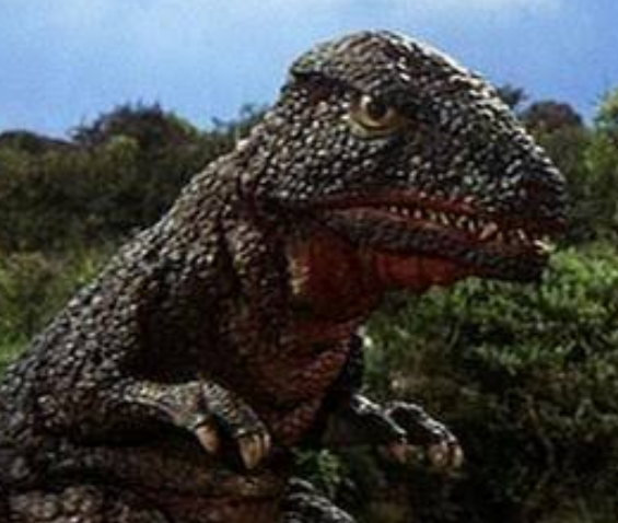 Para: jerosiraptor11, spacemothra123 y godzilla3110fan