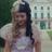 AnnieBonitinha's avatar