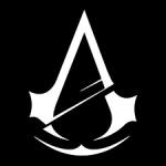 Acfan15's avatar