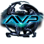 AVP Player's avatar