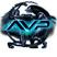 AVP Player's avatar