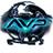 awatar użytkownika AVP Player
