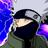 Crash the king 2's avatar