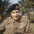 Field Marshal Montgomery's avatar