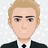 Sharkdarknesszz's avatar