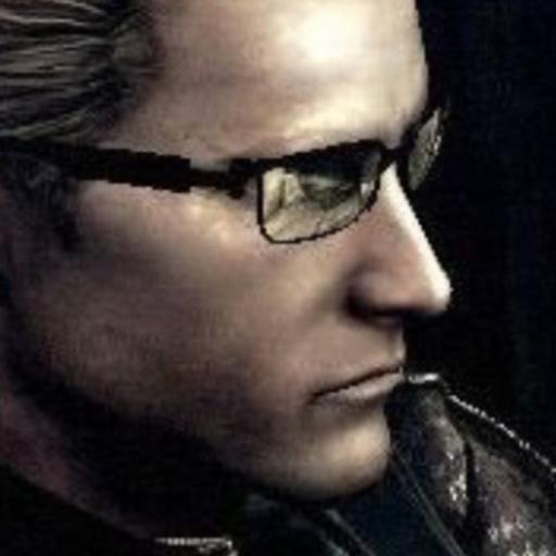 AndyBot99999999's avatar