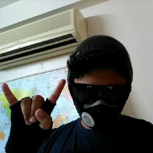 Yashuhaha's avatar