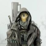 Maldechem's avatar