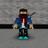 WyntirYT's avatar