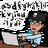Ray'z reading's avatar