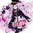 Lunastar24's avatar