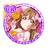 FlowerFestival's avatar