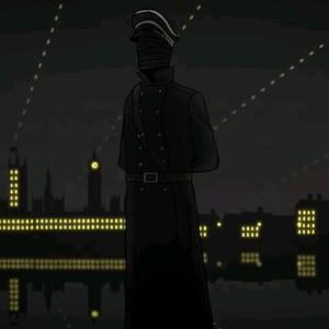 Arulan Mega's avatar
