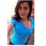 Xiomarasmz's avatar