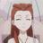 Inheritedturnabout's avatar