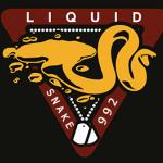 LiquiÐ's avatar