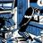 Justcoffee&books's avatar