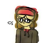 ContainsSmitherses's avatar