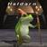 Haldarn's avatar