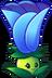 MoonFlowerGirl's avatar