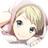 Flwr's avatar