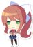 Screebs's avatar