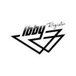 Ibbyreg