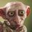 Mr.dobby 2008's avatar