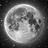 Tainted Moondust's avatar