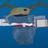 MorganFegan's avatar