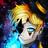GOTILON's avatar