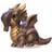 Burnzy1969's avatar